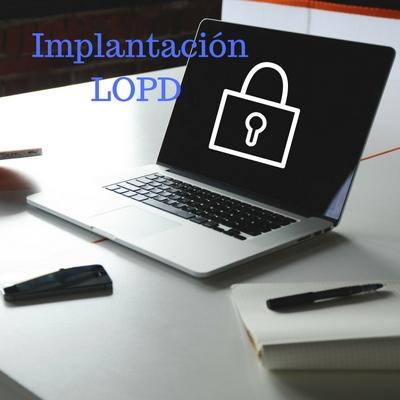 implantacion-lopd