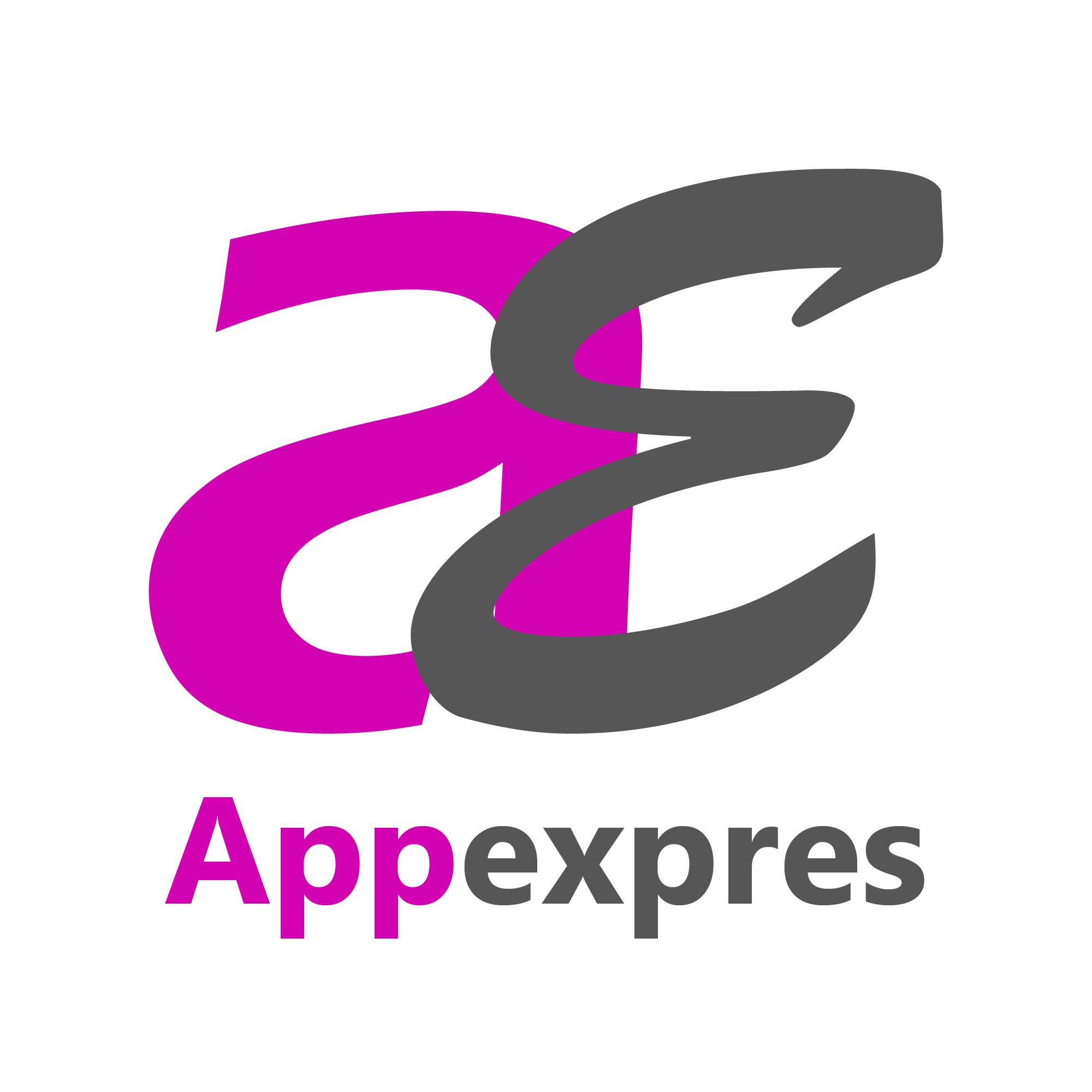 Appexpres