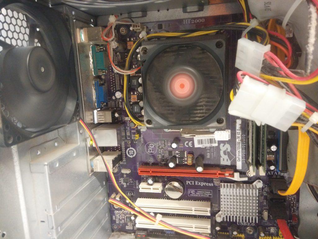 Reparación-ordenadores-Tortosa-Roquetes