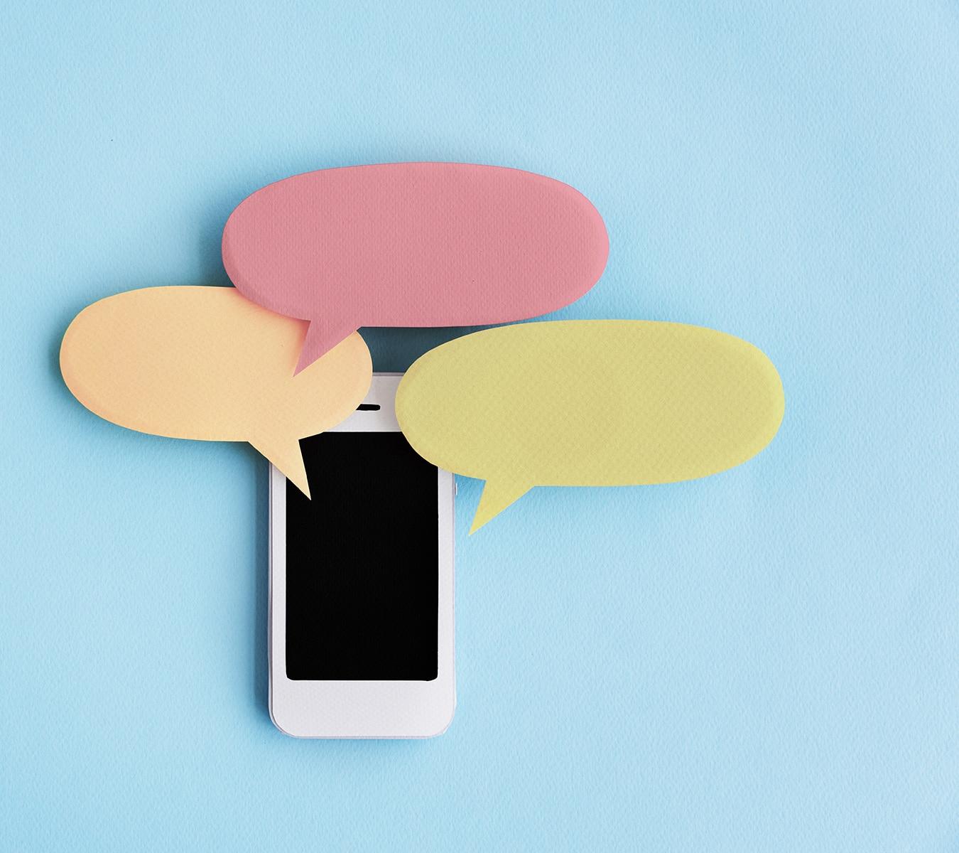 ¿Por qué contratar un Social Media para mi empresa?
