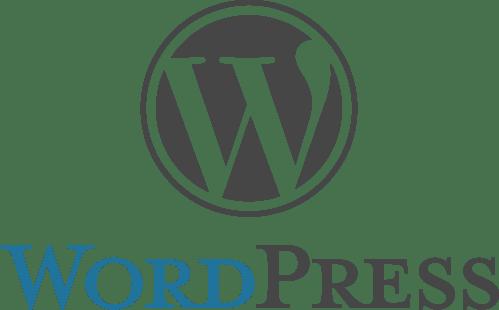 ¿Por qué hacer una web con WordPress?
