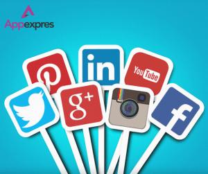 Diferencias entre un social media y un influencer