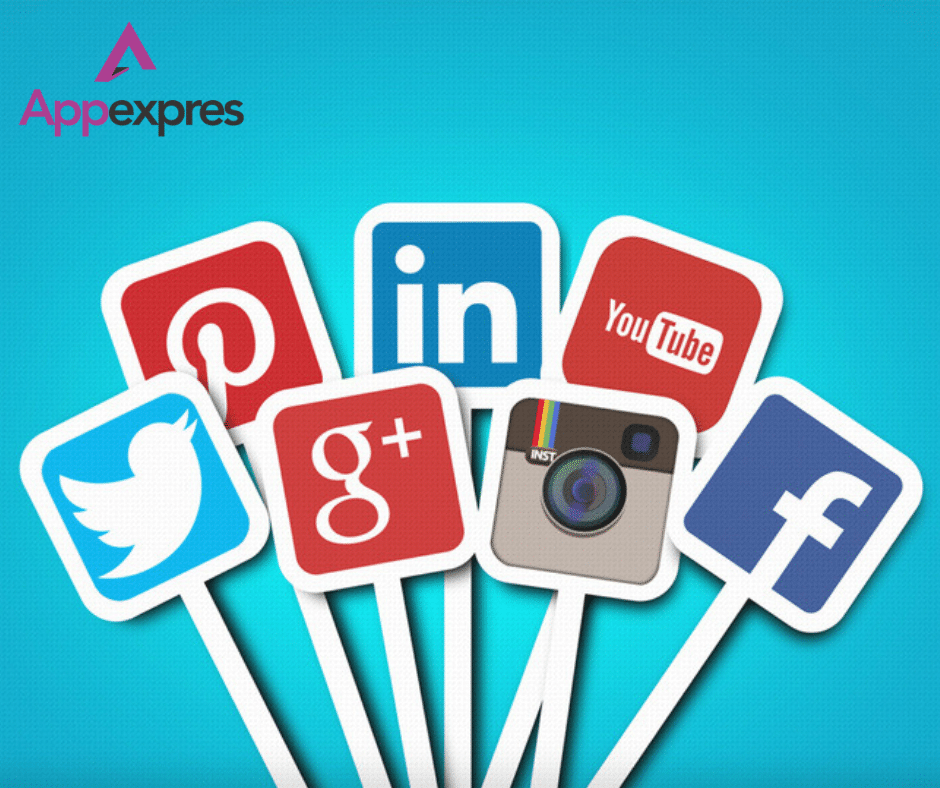 ¿Social media o influencers para hacer crecer la marca?