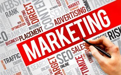 3 nuevas tendencias de personalización en marketing