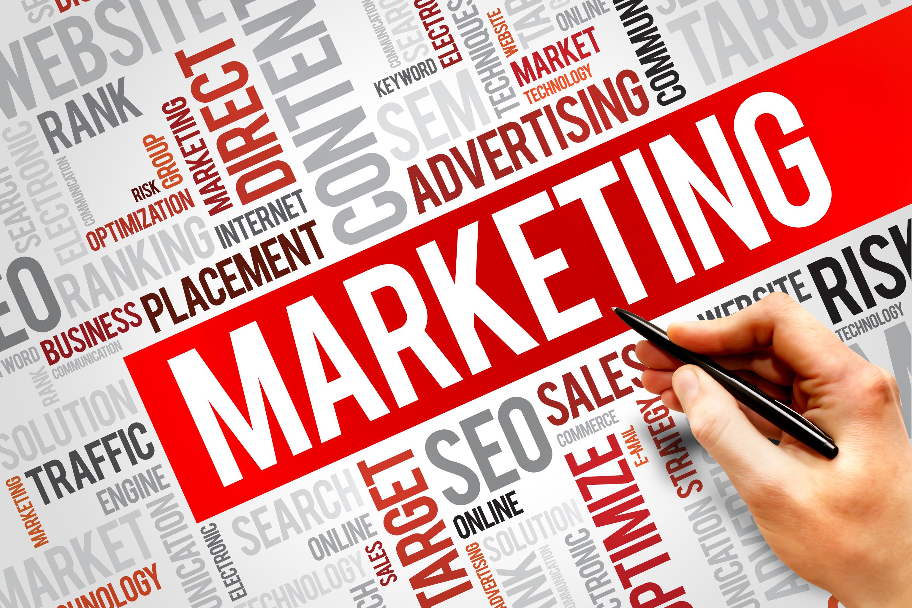 · nuevas tendencias de personalización de marketing