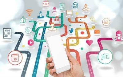 5 consejos para aumentar El Tráfico Web
