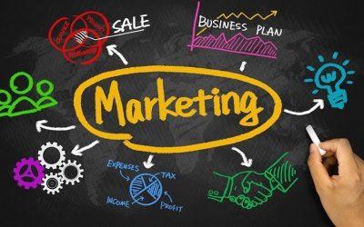 5 tendencias de marketing digital para este 2020