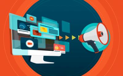 Campañas Pagadas para impulsar tu Negocio Online