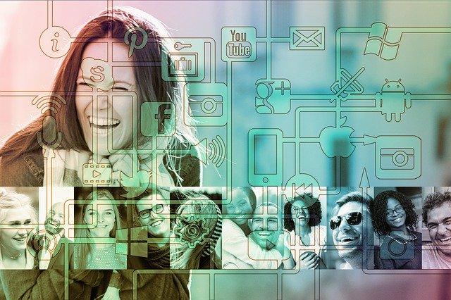 4 herramientas para realizar un Análisis de redes sociales