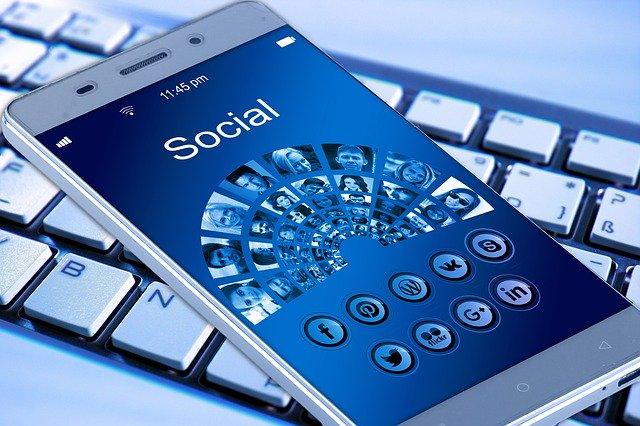 5 Claves para una Gestión eficaz en las redes sociales