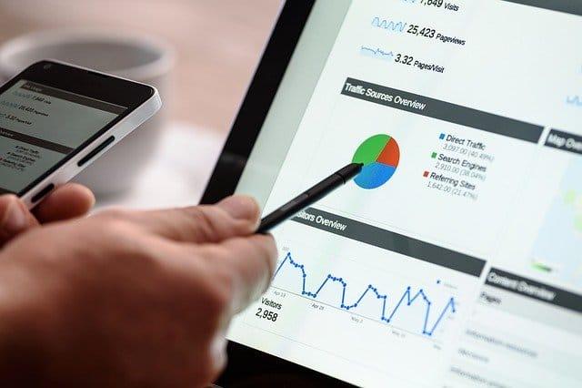 Factores clave para aumentar la Autoridad del dominio