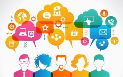 ¿Cuáles son las Ventajas del marketing digital?