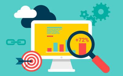 5 consejos para producir Tráfico referido para tu web