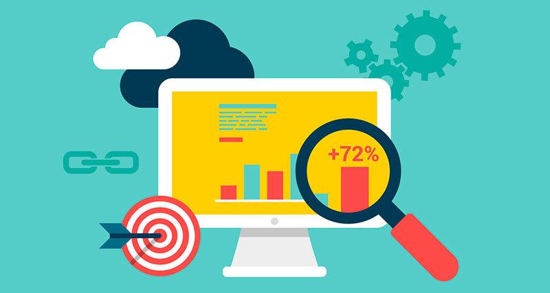 5 consejos para producir Trafico referido para tu web