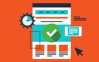5 secretos para lograr una Landing Page ideal