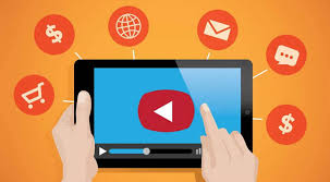 6 tácticas para crear Video marketing efectivo