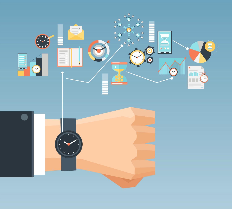 Cómo Automatizar tu marketing digital
