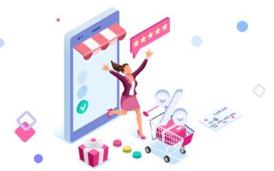 3 plataformas para Crear Tu Tienda Online