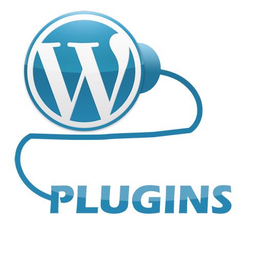 Los 5 mejores plugin gratis para redes sociales