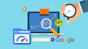 5 Errores en tu pagina web más comunes