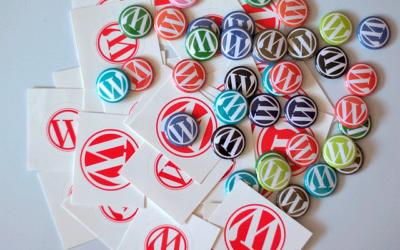 5 Plugins para Optimizar tu Pagina Web en WordPress