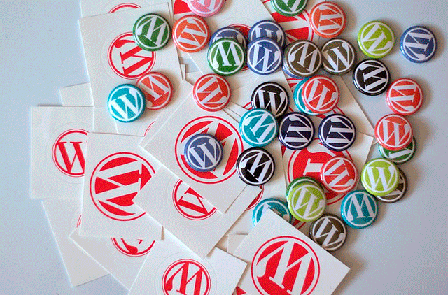 Como Optimizar Página Web En Wordpress