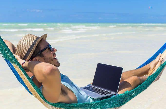 Trabajo Freelance la mejor forma de tener un ingreso extra