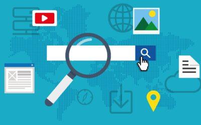 3 Consejos para La optimización de motores de búsqueda