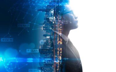 La adaptación en el mundo digital actual