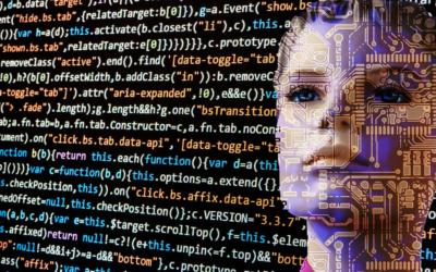 Un troyano detectado en el software cliente del catálogo de programas en Android APKPure