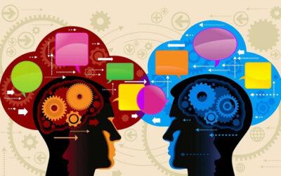 5 Claves Empleadas en la Psicología de Marketing