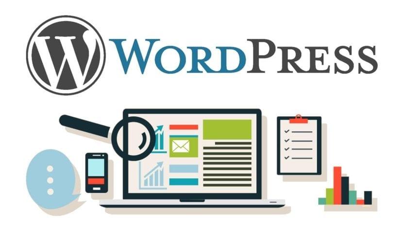 Desarrollo Web en Wordpress