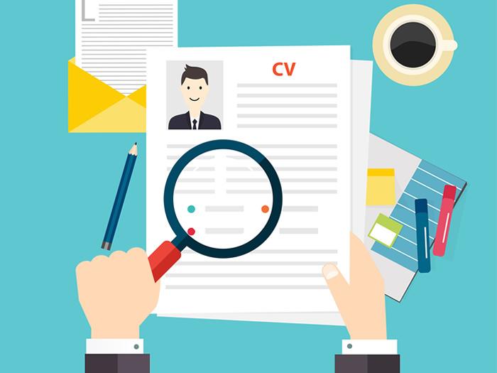 Elaborar un Currículo Online como Experto Freelance