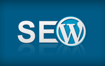 5 Consejos para Analizar el Seo de WordPress.