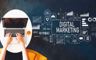 Técnicas de marketing que se pueden utilizar para atraer clientes